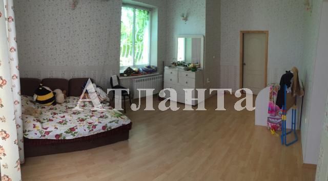 Продается дом на ул. Дальницкая — 205 000 у.е. (фото №5)