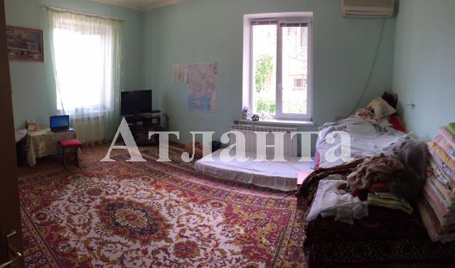 Продается дом на ул. Дальницкая — 205 000 у.е. (фото №7)