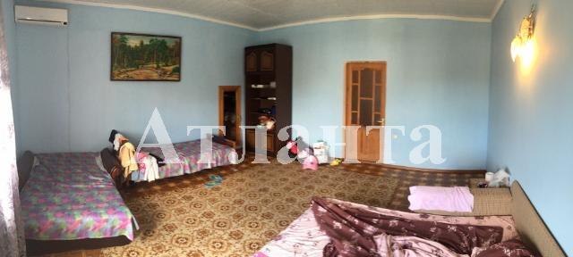 Продается дом на ул. Дальницкая — 205 000 у.е. (фото №8)