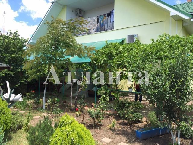 Продается дом на ул. Дальницкая — 205 000 у.е. (фото №9)