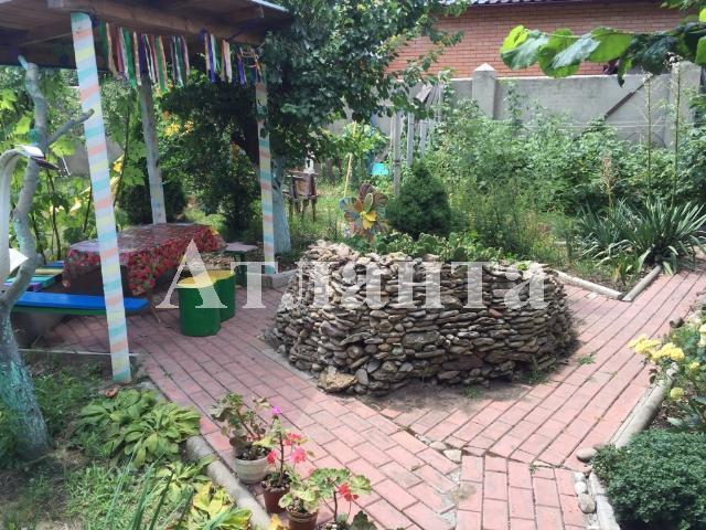 Продается дом на ул. Дальницкая — 205 000 у.е. (фото №10)