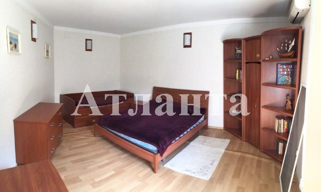 Продается дом на ул. Приморская — 200 000 у.е.