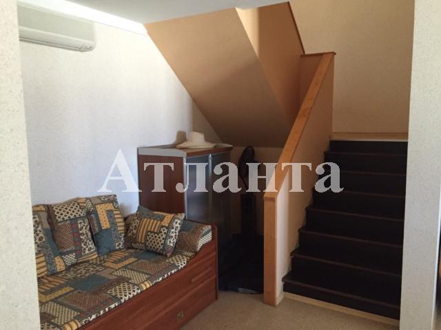 Продается дом на ул. Приморская — 200 000 у.е. (фото №8)