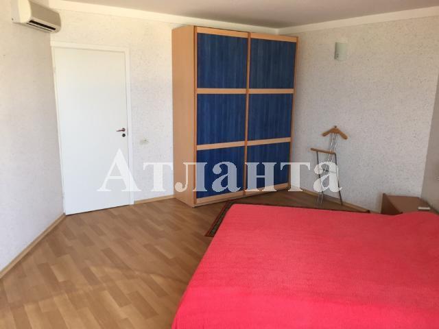 Продается дом на ул. Приморская — 200 000 у.е. (фото №9)
