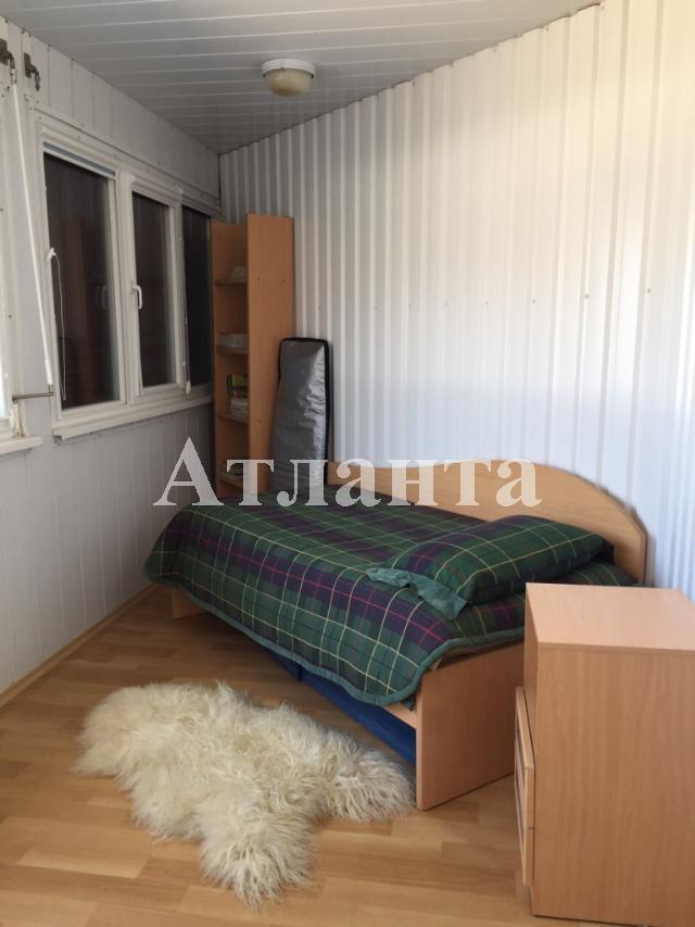 Продается дом на ул. Приморская — 200 000 у.е. (фото №10)