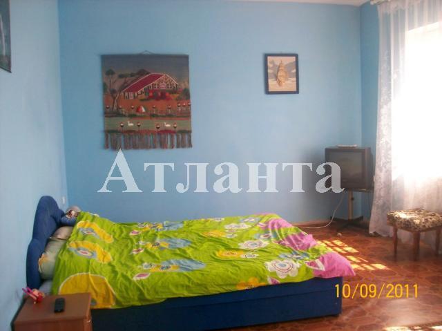 Продается дом на ул. Новгородская — 200 000 у.е.