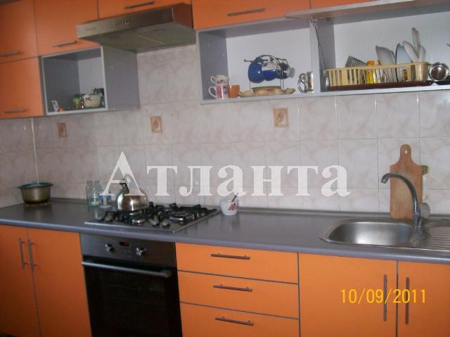 Продается дом на ул. Новгородская — 200 000 у.е. (фото №10)