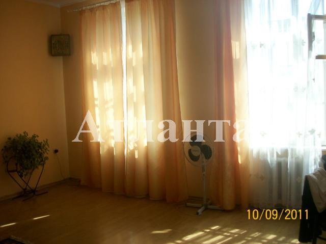 Продается дом на ул. Новгородская — 200 000 у.е. (фото №12)