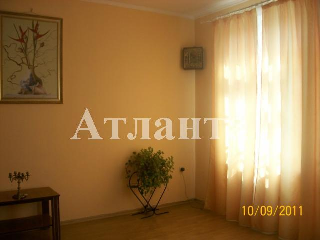 Продается дом на ул. Новгородская — 200 000 у.е. (фото №13)