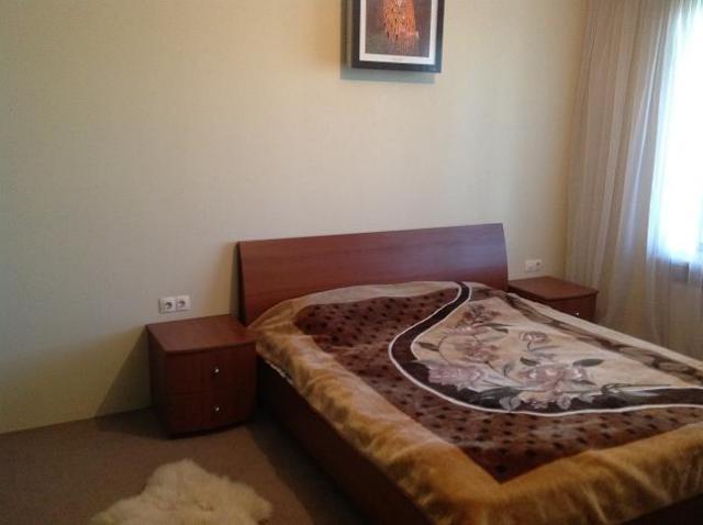 Продается дом на ул. Степная — 120 000 у.е. (фото №3)