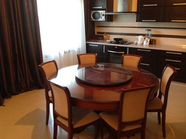 Продается дом на ул. Степная — 120 000 у.е. (фото №5)