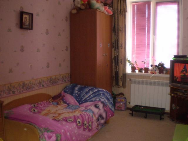 Продается дом на ул. Шевченко — 110 000 у.е. (фото №2)