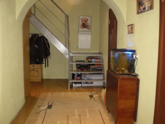 Продается дом на ул. Шевченко — 110 000 у.е. (фото №3)