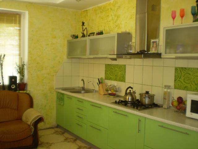 Продается дом на ул. Шевченко — 110 000 у.е. (фото №4)