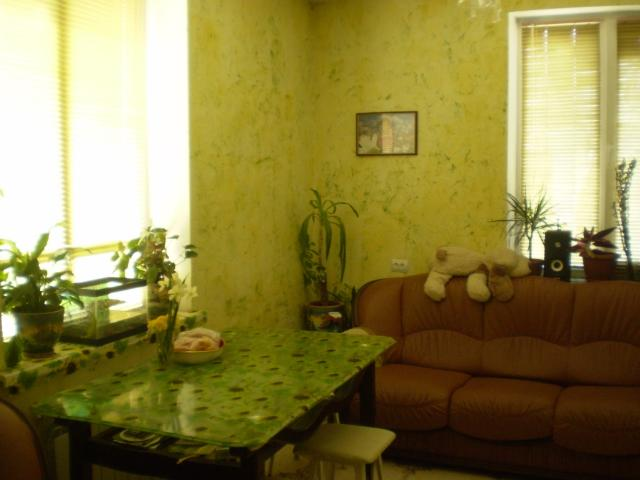 Продается дом на ул. Шевченко — 110 000 у.е. (фото №5)