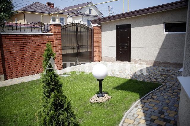 Продается дом на ул. Мастерская — 178 000 у.е.