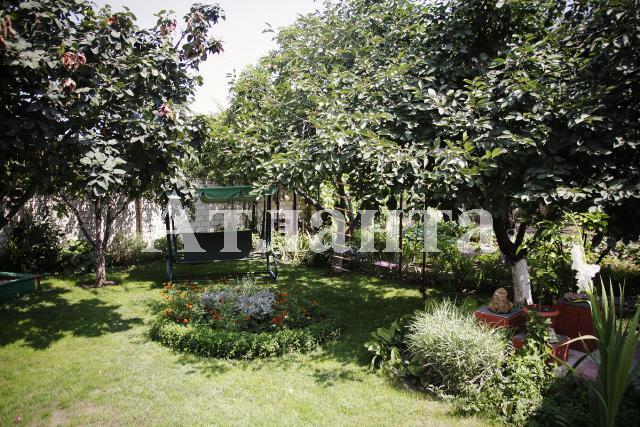 Продается дом на ул. Мастерская — 178 000 у.е. (фото №2)