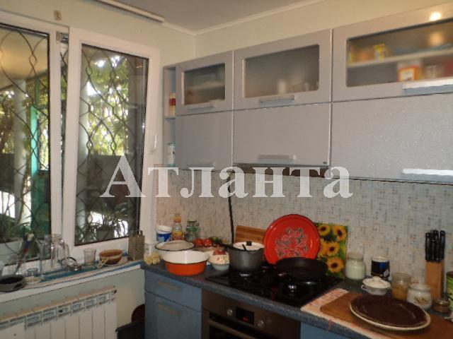Продается дом на ул. Гумилева — 189 000 у.е.