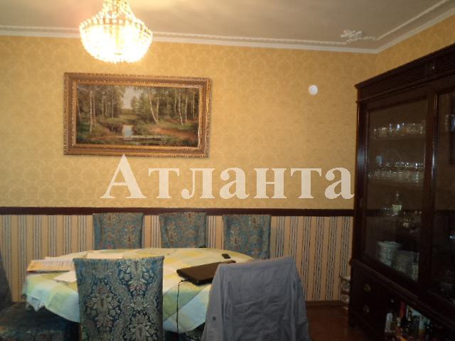 Продается дом на ул. Гумилева — 189 000 у.е. (фото №2)