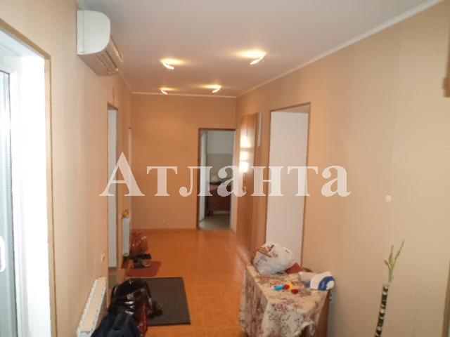 Продается дом на ул. Гумилева — 189 000 у.е. (фото №3)