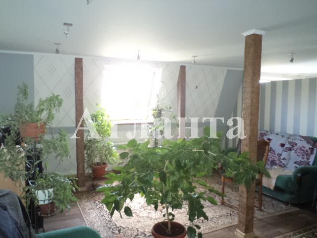 Продается дом на ул. Гумилева — 189 000 у.е. (фото №4)