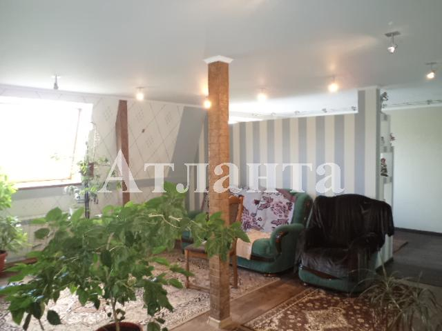 Продается дом на ул. Гумилева — 189 000 у.е. (фото №5)