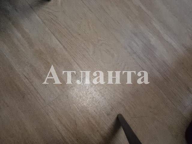 Продается дом на ул. Гумилева — 189 000 у.е. (фото №8)