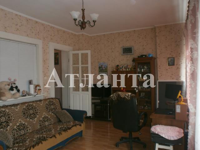 Продается дом на ул. 2-Я Улица — 80 000 у.е. (фото №2)