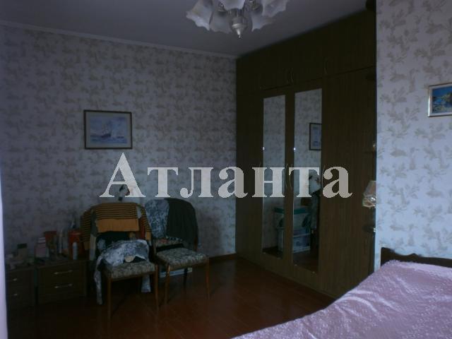 Продается дом на ул. 2-Я Улица — 80 000 у.е. (фото №3)