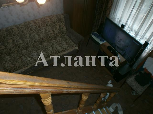 Продается дом на ул. 2-Я Улица — 80 000 у.е. (фото №6)