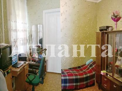 Продается дом на ул. Академика Вильямса — 45 000 у.е.
