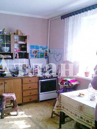 Продается дом на ул. Академика Вильямса — 45 000 у.е. (фото №2)