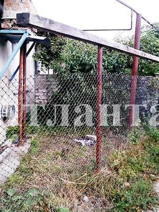 Продается дом на ул. Академика Вильямса — 45 000 у.е. (фото №5)
