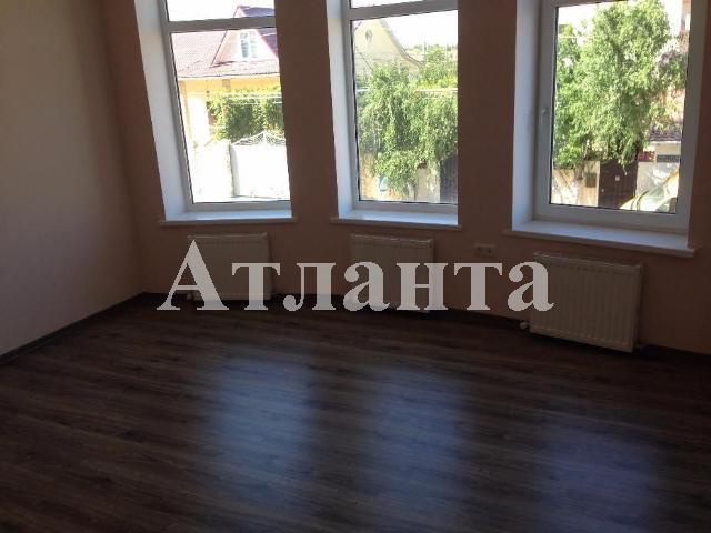 Продается дом на ул. Мастерская — 178 000 у.е. (фото №3)