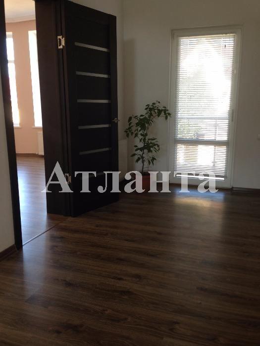 Продается дом на ул. Мастерская — 178 000 у.е. (фото №4)