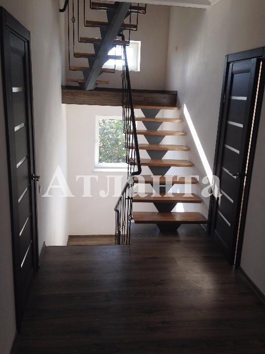 Продается дом на ул. Мастерская — 178 000 у.е. (фото №5)