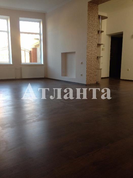 Продается дом на ул. Мастерская — 178 000 у.е. (фото №7)