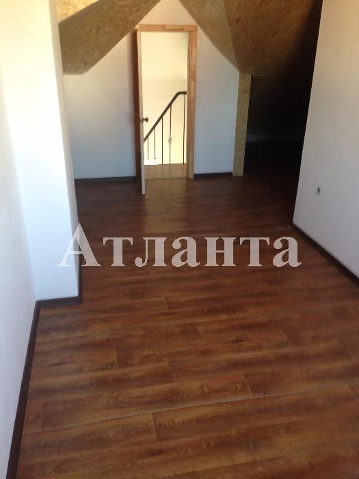 Продается дом на ул. Мастерская — 178 000 у.е. (фото №11)