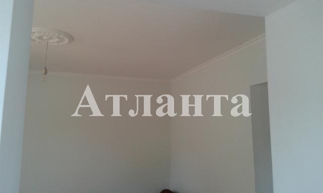 Продается дом на ул. Чапаевский 4-Й Пер. — 15 500 у.е. (фото №3)