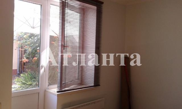 Продается дом на ул. Чапаевский 4-Й Пер. — 15 500 у.е. (фото №4)
