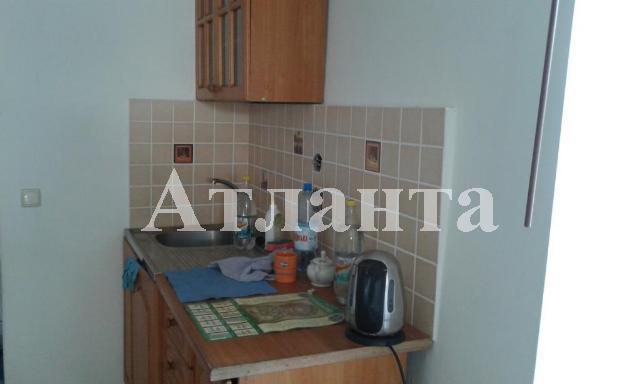 Продается дом на ул. Чапаевский 4-Й Пер. — 15 500 у.е. (фото №5)