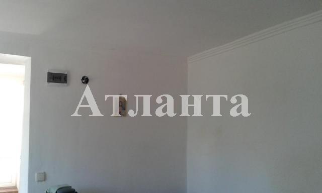 Продается дом на ул. Чапаевский 4-Й Пер. — 15 500 у.е. (фото №6)