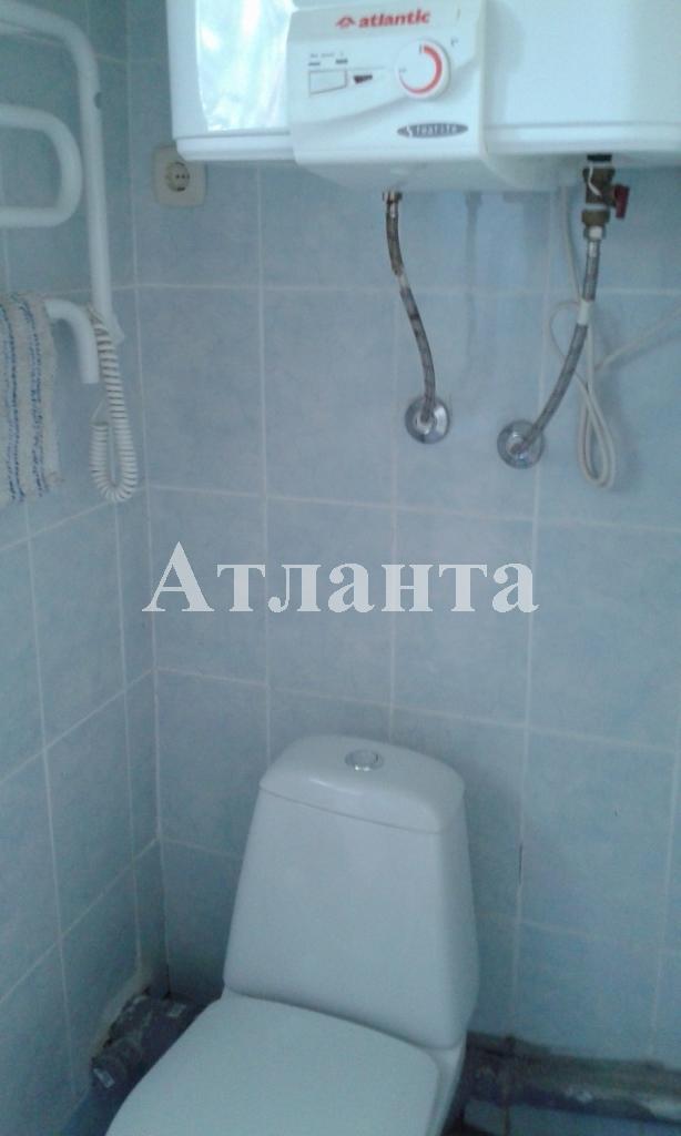 Продается дом на ул. Чапаевский 4-Й Пер. — 15 500 у.е. (фото №7)