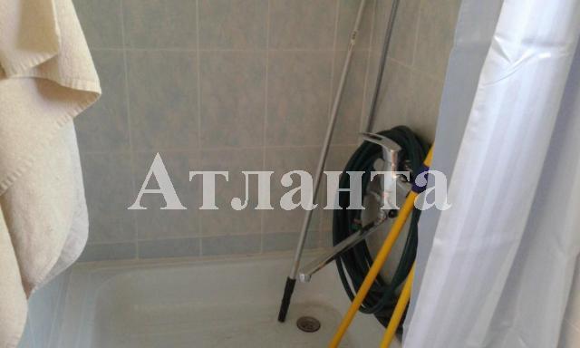 Продается дом на ул. Чапаевский 4-Й Пер. — 15 500 у.е. (фото №8)