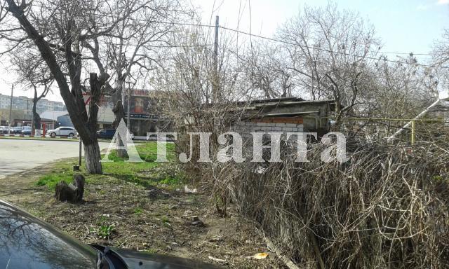 Продается дом на ул. Люстдорфская Дорога — 250 000 у.е. (фото №2)