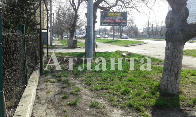 Продается дом на ул. Люстдорфская Дорога — 250 000 у.е. (фото №3)