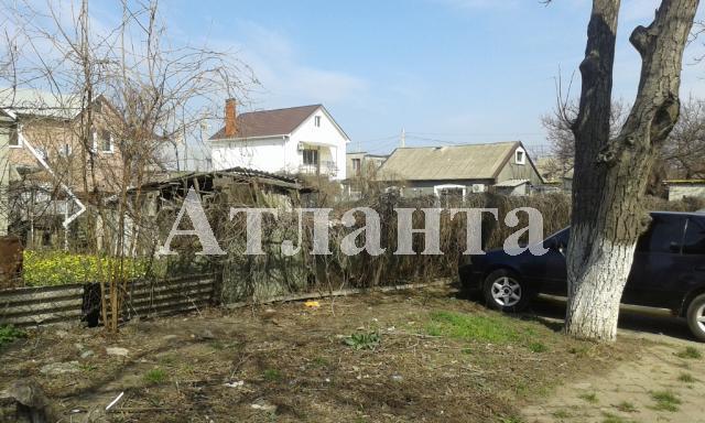 Продается дом на ул. Люстдорфская Дорога — 250 000 у.е. (фото №4)