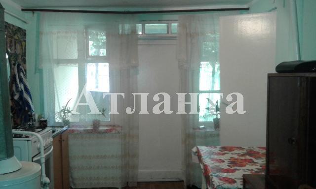 Продается дом на ул. Грушевского Михаила — 45 000 у.е.
