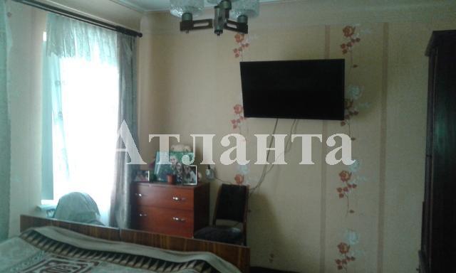 Продается дом на ул. Грушевского Михаила — 45 000 у.е. (фото №2)