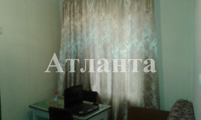 Продается дом на ул. Грушевского Михаила — 45 000 у.е. (фото №3)